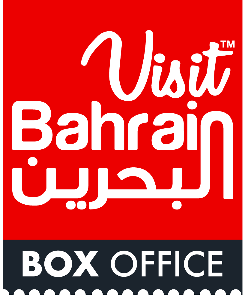 Box Office Visit Bahrain